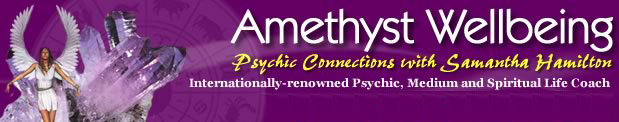 psychic phone readings at the metta centre
